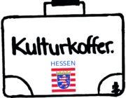 Kulturkoffer. Hessen
